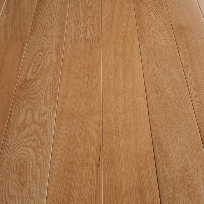 Фото - Массивная доска Magestik Floor Дуб Селект