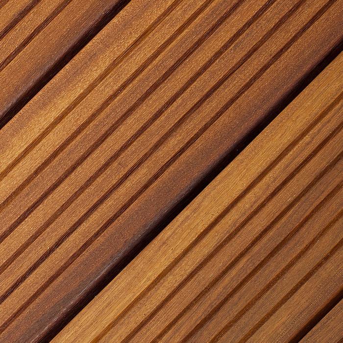 Фото - Террасная доска Magestik Floor Кумару