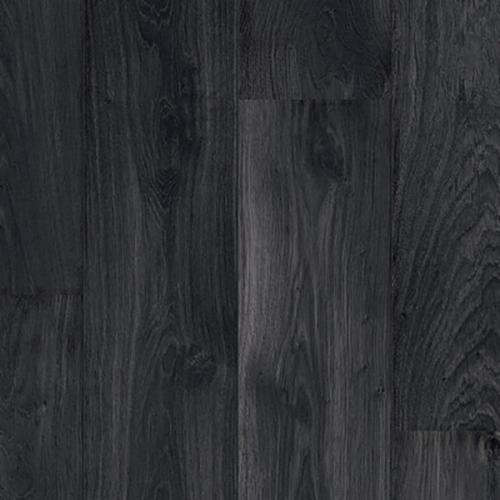 Фото - Ламинат Pergo Original Excellence Classic Plank 2V Дуб Черный