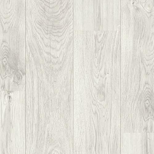 Фото - Ламинат Pergo Original Excellence Classic Plank 2V Дуб Серебряный