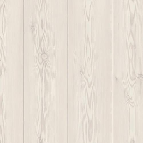 Фото - Ламинат Pergo Original Excellence Classic Plank 2V EP Белая Сосна