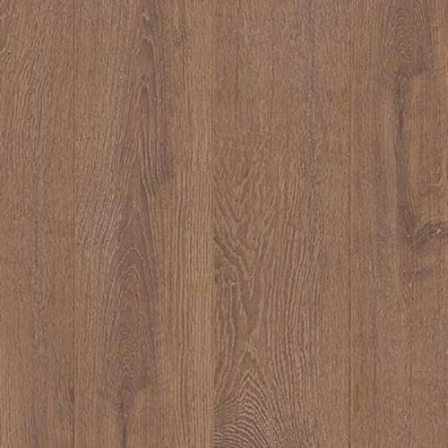 Фото - Ламинат Pergo Original Excellence Classic Plank 2V EP Дуб Барный