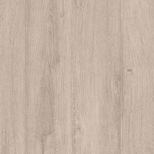 Фото - Ламинат Pergo Original Excellence Classic Plank 2V EP Дуб Песчаный