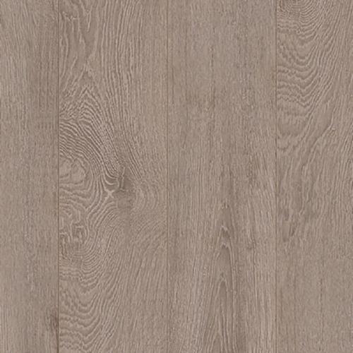 Фото - Ламинат Pergo Original Excellence Classic Plank 2V EP Дуб Темно-Серый