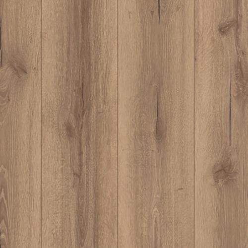 Фото - Ламинат Pergo Original Excellence Classic Plank 2V EP Дворцовый Дуб