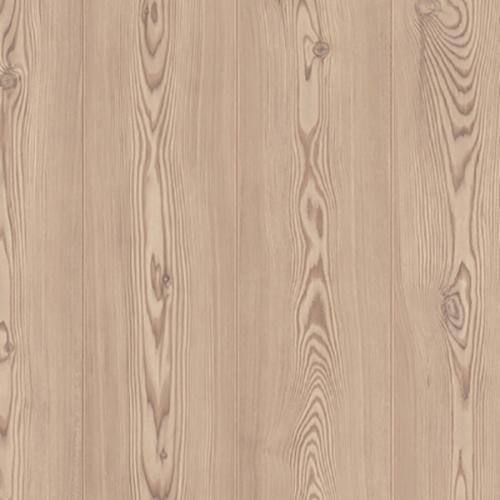 Фото - Ламинат Pergo Original Excellence Classic Plank 2V EP Коттеджная Сосна