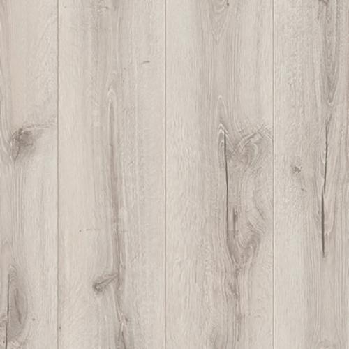 Фото - Ламинат Pergo Original Excellence Classic Plank 2V EP Морской Дуб