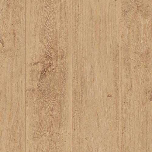 Фото - Ламинат Pergo Original Excellence Classic Plank 2V EP Северный Дуб