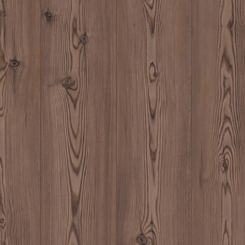 Фото - Ламинат Pergo Original Excellence Classic Plank 2V EP Сосна Термо