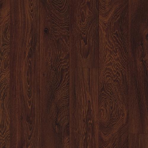 Фото - Ламинат Pergo Original Excellence Plank 4V Дуб Эбен