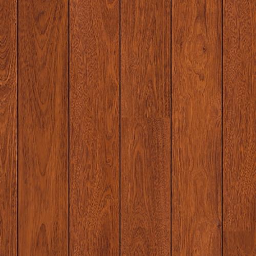 Фото - Ламинат Pergo Original Excellence Plank 2V Мербау Морской