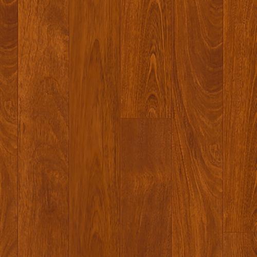 Фото - Ламинат Pergo Original Excellence Plank 4V Мербау
