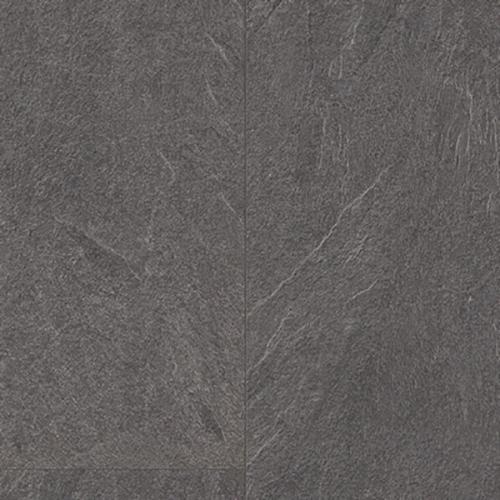 Фото - Ламинат Pergo Original Excellence Big Slab Сланец Средне-Серый