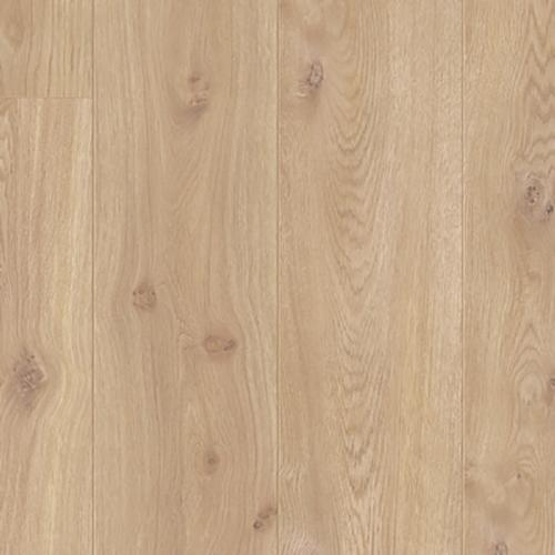 Фото - Ламинат Pergo Original Excellence Long Plank 4V Сплавной Дуб