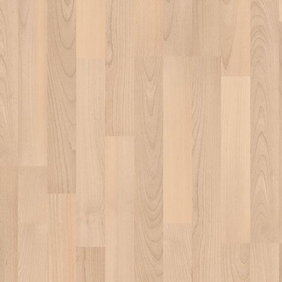 Фото - Ламинат Pergo Original Excellence Classic Plank Бук Премиальный