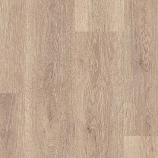 Фото - Ламинат Pergo Original Excellence Classic Plank Дуб Премиум
