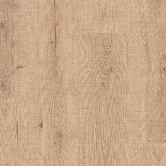 Фото - Ламинат Pergo Original Excellence Classic Plank Дуб Светлый Распиленный