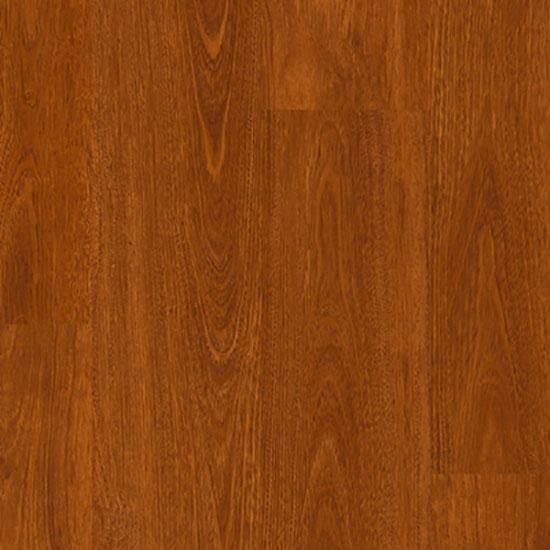 Фото - Ламинат Pergo Original Excellence Classic Plank Мербау