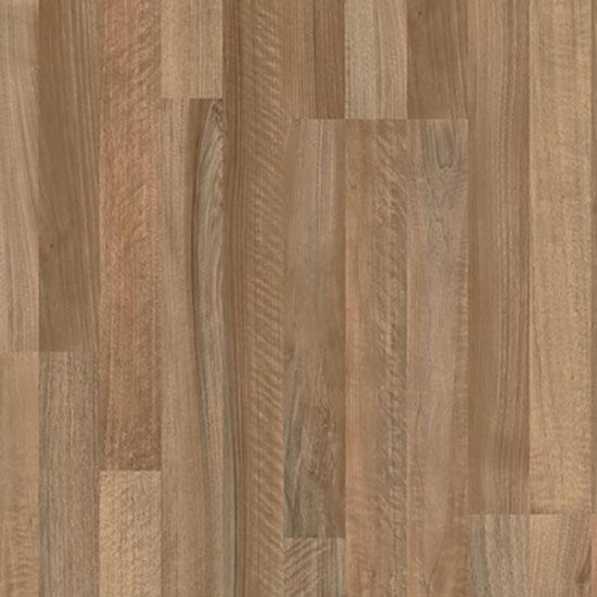 Фото - Ламинат Pergo Original Excellence Classic Plank Орех Спокойный