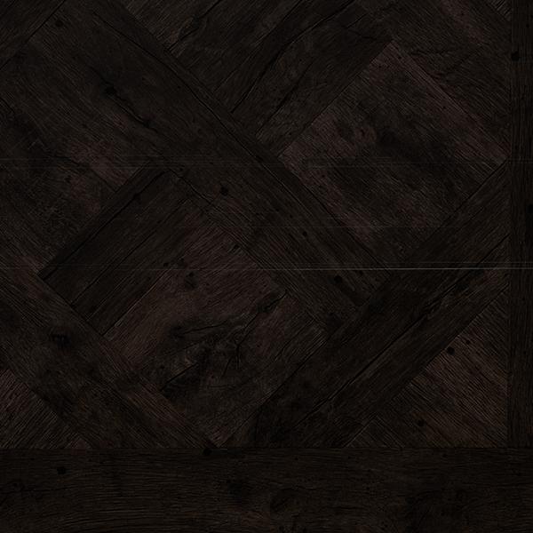 Фото - Ламинат Quick Step Arte Версаль темный