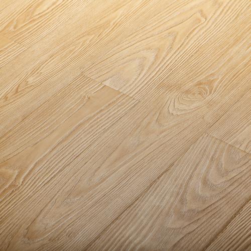 Фото - Ламинат Vintage Floor Choice V402 Дуб Cream
