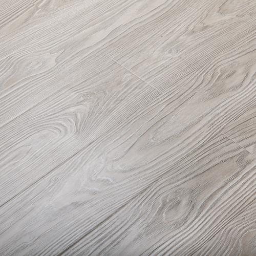 Фото - Ламинат Vintage Floor Choice V406 Дуб Latte