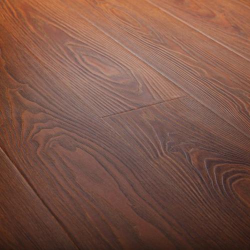 Фото - Ламинат Vintage Floor Choice V409 Дуб Raf