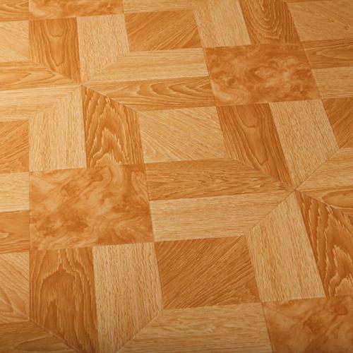 Фото - Ламинат Vintage Floor Performance V503 Дуб Аллегро 8,3 мм