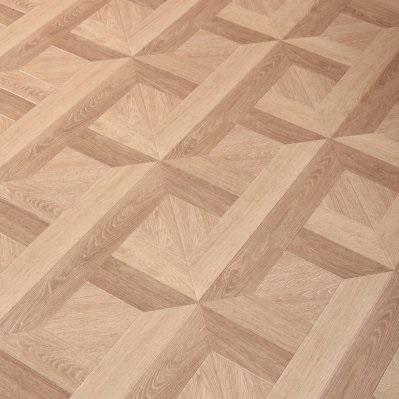Фото - Ламинат Vintage Floor Performance V516 Дуб Котильон 8,3 мм
