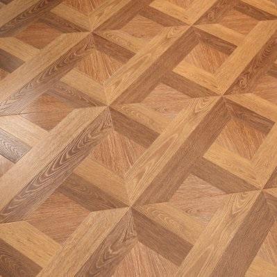 Фото - Ламинат Vintage Floor Performance V518 Дуб Мореска 8,3 мм
