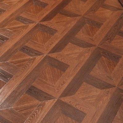 Фото - Ламинат Vintage Floor Performance V519 Дуб Фарандола 8,3 мм