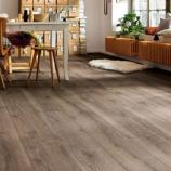 Коллекция Floorway Prestige
