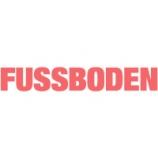 Fussboden