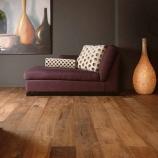 Amber Wood (ширина 120 мм)