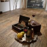 Amber Wood (ширина 150 мм)