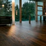 Magestik Floor с покрытием (Дуб, Ясень)