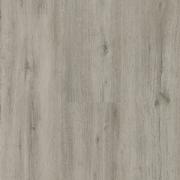 Ламинат Balterio Dolce Дуб баролло 127