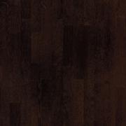Паркетная доска Barlinek Дуб Espresso Molti