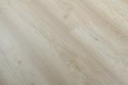 Ламинат Fussboden Classic Дуб Пастельный 8279