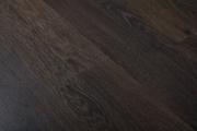 Ламинат Fussboden Concept Дуб Вега 5178