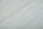 Ламинат Fussboden Concept Дуб Снежный 5303