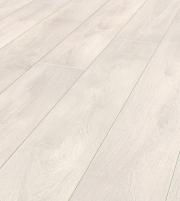 Ламинат Krono Original Krono Floordreams Vario Дуб Боулдор 8630