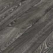 Ламинат Kronotex Mammut D4798 Дуб горный чёрный