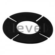 Резиновая подкладка под плитку Level 110 х 3