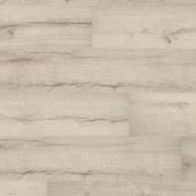 Ламинат Wineo 500 LARGE V2 Дуб Тирольский Белый