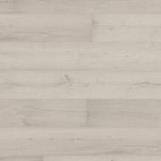 Ламинат Wineo 500 XL V4 Дуб Тирольский Серый