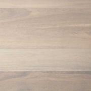 Массивная доска Amber Wood Дуб Белый