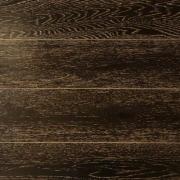 Массивная доска Amber Wood Дуб Мокко