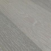 Паркетная доска Baum Classic Дуб Латте №02