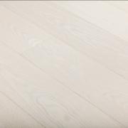 Паркетная доска Baum Classic Ясень белый №31